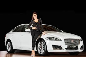 new car launches in pune priceJaguar XF India launch price starts from INR 4750 lakh