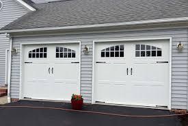 9x8 insulated garage door dandk organizer 12x8 garage door