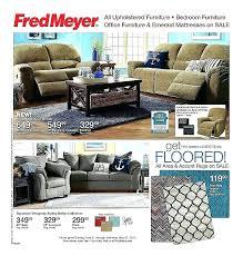 fred meyer furniture patio furniture inspirational furniture of patio furniture fred meyer sofa