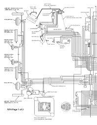 car 1987 jeep wagoneer wiring schematic jeep grand cherokee jeep grand wagoneer wiring harness tom oljeep collins fsj wiring page 74 wiringdiagrampage1 jpg jeep wagoneer diagram cherokee radio diagram