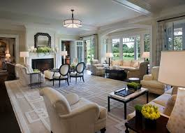 area rug over carpet living room victorian with white beams victorian floor lamps
