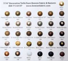 decorative studs for furniture. Nail He For Upholstery. Decorative Studs Furniture
