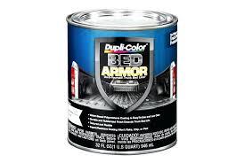 auto paint repair kit reviews front black home decor ideas for living