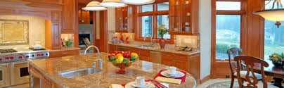 Kitchen Remodeling Katy Tx Model Awesome Inspiration Ideas