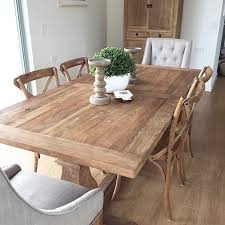 dining chairs dining table
