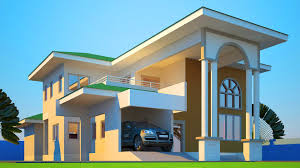 Small Picture House Floor Plan In Addition Ghana House Plans On Ghana House Plans