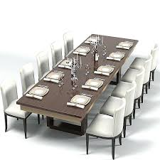 contemporary dining table and chairs contemporary dining room set 8 chairs contemporary dining tables and chairs