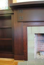 best 25 craftsman fireplace ideas on fireplace built ins bungalow decor and craftsman fireplace mantels