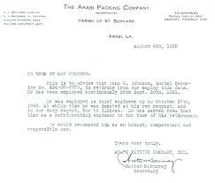 Funny Retirement Letter Of Resignation. Retirement Acknowledgement ...