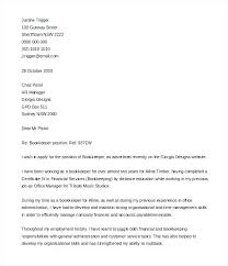 Covering Letter In Word Format Ideas Collection Cover Letter Free