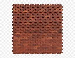 angled red brick wall texture seamless