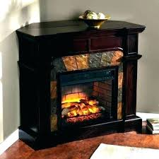 fireplace heater tv stand stand with fireplace