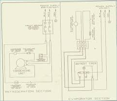 heatcraft walk in freezer wiring diagram lovely heatcraft walk in heatcraft wiring diagrams at Heatcraft Wiring Diagram