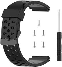 Disscool <b>Dual Colors Replacement Wrist</b> Bands for Bushnell Neo ...