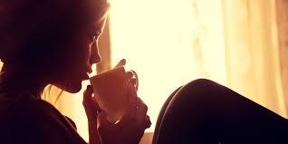 Kết quả hình ảnh cho uống cà phê ở thôn quê