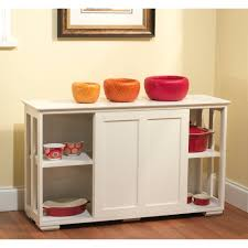 Wooden Storage Cabinets With Doors Sliding Wood Doors Stackable Storage Cabinet Multiple Colors