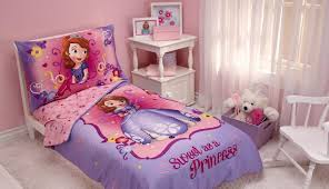argos mermaid twin dunelm target se comforter bedspreads black erfly dorm asda double king light bedspread