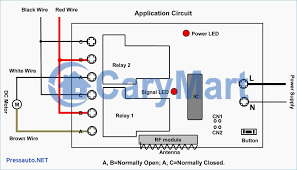comfortable intercom wire images electrical and wiring diagram apple core electronics ace 543 at Alpha Ia543 Wiring Diagram