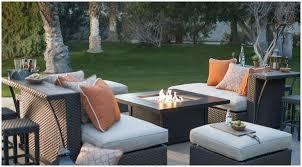 Elegant patio furniture Luxurious Decoration Elegant Outdoor Patio Furniture Target Interior Design Home Decor Decoration Elegant Outdoor Furniture Ltd Garden Elegant Patio