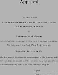 latex vorlage dissertation tum jpg