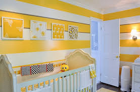 Small Picture John Deere Baby Room Decor E2 Design Ideas And Decordesign Bedroom