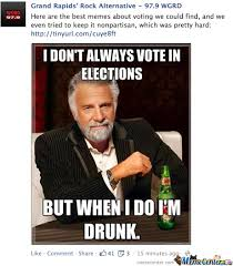 Its Good To Finally See A Meme Used Right On Facebook by T-Bone ... via Relatably.com