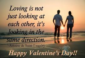 Love Valentines Day Quotes Awesome 48 Valentines Day Quotes HD Wallpapers Download Free