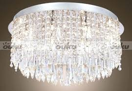 chandelier replacement shades chandelier replacement shades outdoor