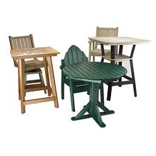 outdoor table and chairs png. all table \u0026 chair sets outdoor and chairs png