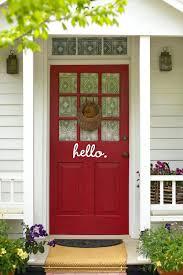 letters for front doorScintillating Wooden Door Letters Gallery  Best inspiration home