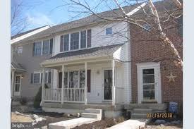 24 Effie Ln, Martinsburg, WV 25401 - MLS 1000294186 - Coldwell Banker
