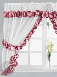 Interior Design Curtains Remodelling Custom Inspiration Design