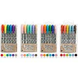 Amazon Com Ranger Tim Holtz 18 Distress Crayons Bundle