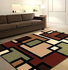 latex backed rugs. Latex Backed Area Rugs Rubber Washable Backing .