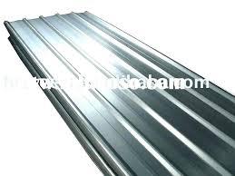 metal corrugated sheets sheet metal galvanized corrugated sheet metal galvanized corrugated sheet corrugated galvanized sheet metal