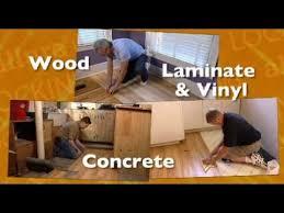 Flooring | High End Resilient Flooring | Waterproof Laminate Flooring |  Resilient Flooring
