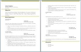 Websites To Post Resumes Free Resume Posting Sites Free Resume