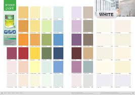 17 Asian Paints Apex Colour Shade Card Hawk Haven Asian