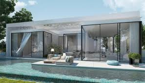 image of small luxury house plans style