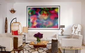 Vogue Interior Design Property New Design Ideas