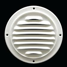round vent covers plastic round vent covers designs kitchen vent covers wall round vent covers