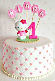 Hello Kitty Cake 3lb Sri Lanka Online Shopping Site For Birthday