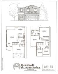 architectural design house plans best of interior house building plans house building plans australia of architectural