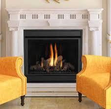 lennox fireplace parts. fireplace lennox merit plus pro gas - mpdp35 dynamitebuys.com parts