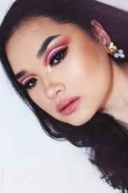 new sleek makeup lip star lipsticks