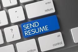 Sample Resume For Medical Billing & Coding Specialists | Career ...
