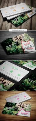 12 Best Business Card Designs Images On Pinterest Business Card