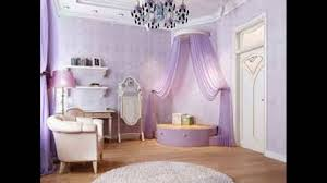 Paint Color Bedrooms Paint Color Ideas Paint Bedroom Ideas Youtube