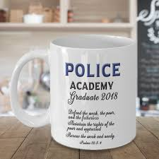 15 best police academy graduation gifts they will appreciate