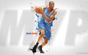 1000 images about kevin durant on kevin durant